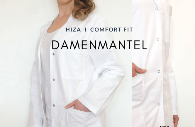 Hiza-Laborkittel-Damenmantel-Comfort-Fit-featured