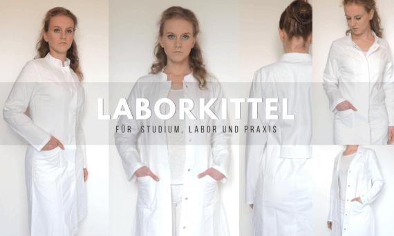 www.laborkittel-test.de - Laborkittel und Visitenkittel im Test